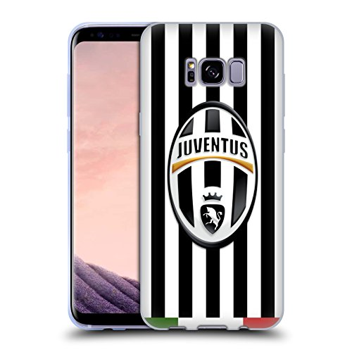official-juventus-football-club-italia-stripes-crest-soft-gel-case-for-samsung-galaxy-s8-s8-plus