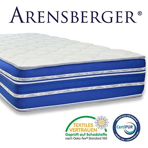 10 drei Schichten Atmungsaktive Baumwolle Matratze Pad Kühlen Medium Hohe Weichheit Memory Foam Matratze Mit 2 Kissen Weiß Uns Lager Schlafzimmer Möbel