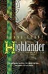 Highlander: El pergamino oculto par Grant