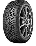 Kumho Winter Craft WP71 - 205/50/R17 93H - B/B/75 - Winterreifen