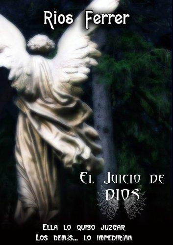 El Juicio de Dios: La batalla legal más increíble de la Historia ...