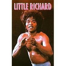 Little Richard [Musikkassette]