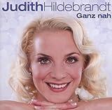 Ganz Nah by JUDITH HILDEBRANDT (2011-06-03)