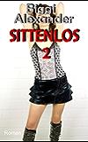 SITTENLOS (2): zwei freundinnen