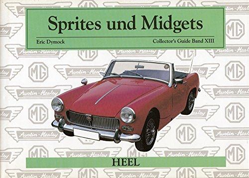 collectors-guide-band-13-sprites-und-midgets