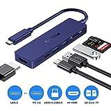 Cavo USB 2.0 Tipo B, Alta Velocità MIDI Cavo Compatibile Con Registrazione telefono/Pad a Tastiera Midi Controller, MIDI, Interfaccia Audio USB, Microfono e Più, 1 m, MIDI Cable