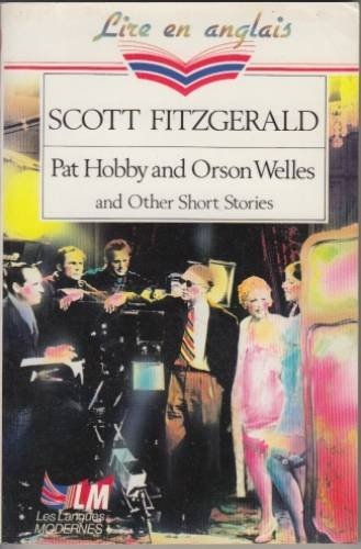 """<a href=""""/node/22904"""">Pat Hobby and Orson Welles and other short stories</a>"""