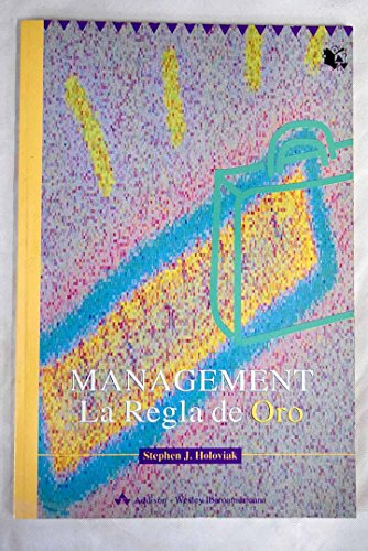 Management: La Regla de Oro