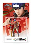 Amiibo 'Super Smash Bros' - Ike