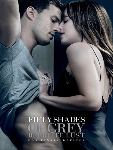 Fifty Shades of Grey Befreite Lust 50 Shades Of Grey Film