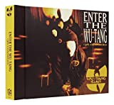 "Enter the Wu-Tang (36 Chambers) 7"" Box"
