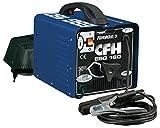 CFH Elektrodenschweißgerät ESG 160, 52850