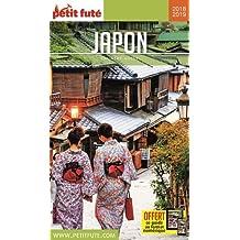 Petit Futé Japon
