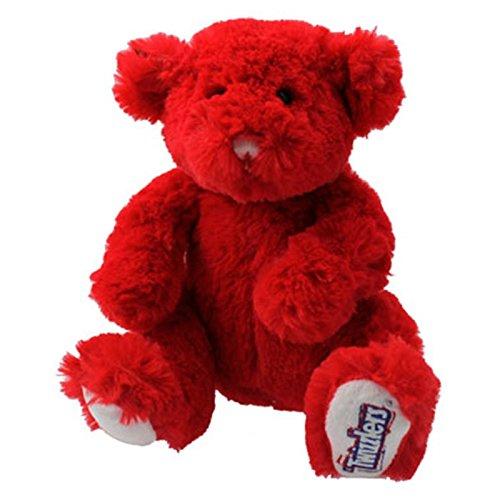 ours-en-peluche-rouge-twizzlers