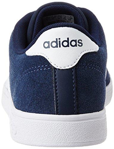 adidas Damen Baseline W Turnschuhe Varios colores (Azul (Maruni / Ftwbla / Maruni)) sjaJGOjzmP