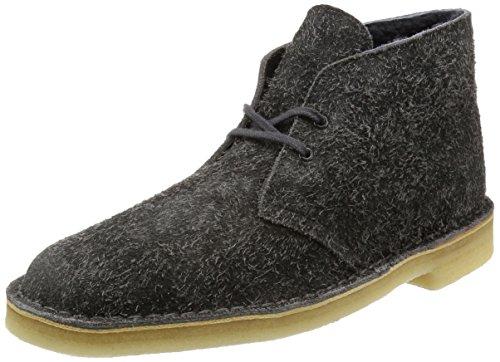 clarks-originals-herren-freizeit-desert-boot-veloursleder-stiefel-grosse-43