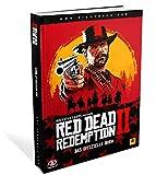Red Dead Redemption 2 - Das offizielle Buch - Standard Edition medium image