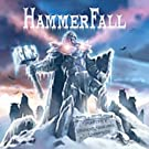 Chapter V-Unbent Unbowed Unbroken by HammerFall (2013-10-20)