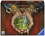 The Rise of Queensdale: Es liegt in deiner Hand. Bild