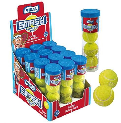 sugarman-candy-vidal-tennis-gum-balls-great-for-sharing-4-pack-container-12-packs