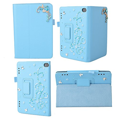 spritech-tm-design-con-strass-di-lusso-funzione-stand-cover-per-amazon-kindle-fire-7-inch-display-ta