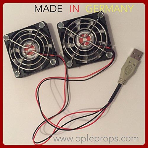 belftungsanlage-ople-emperor-doppellfter-usb-anschluss-connector-fr-powerbank-helme-masken-lfter-coo