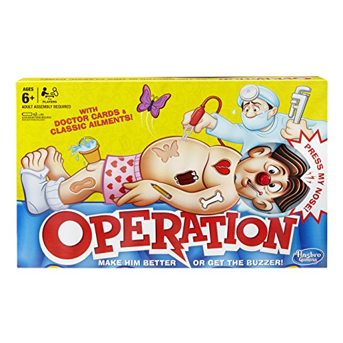 hasbro-classic-operation-game