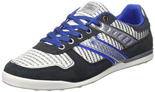 YUMAS-Tivoli-Zapatos-para-hombre
