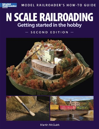 n-scale-railroading-getting-started-in-the-hobby
