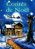 Contes Noël (Édition