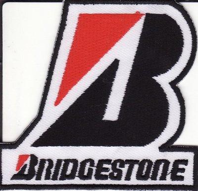 bridgestone-iron-on-patch