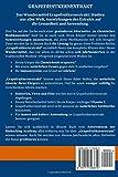 Grapefruitkernextrakt: Das Wundermittel Grapefruitkernextrakt - Studien aus aller Welt, Auswirkungen des Extrakts auf die Gesundheit und Anwendung - Biohacking Academy