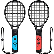 Amazon.es: tenis pala