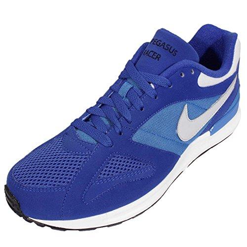 Air Pegasus New Racer Sport Training Schuhe Blau