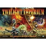 Asmodee Twilight Imperium, 4a Edizione