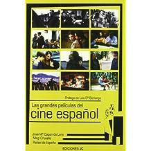 Las grandes películas del cine español (Clásicos)