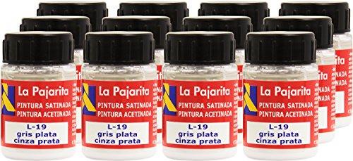 la-pajarita-19-pintura-multiuso-12-unidades-color-gris-plata