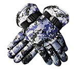 Best Winter Jackets For Boys - Fully New Stylish Winter Gloves For Men And Review