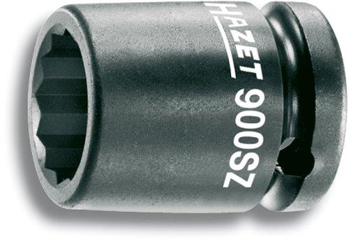 Preisvergleich Produktbild HAZET 900Sz-32 Schlagschrauber-Einsatz