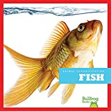 In Fish, early readers learn about the defining characteristics of this animal group. Vibrant, full-color photos and carefully leveled text will engage early readers as they discover what features set these animals apart.