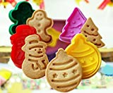 Torte di Zucchero le torte con pasta di zucchero sono buone