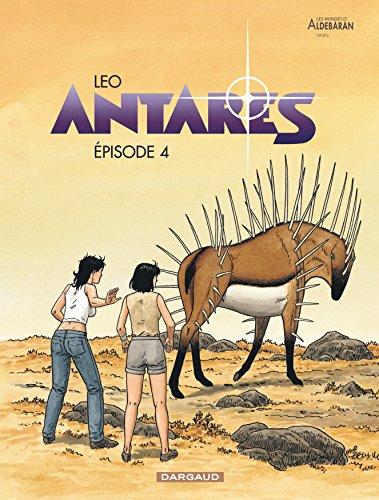 antares-tome-4-episode-4