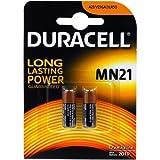 Batterie Duracell Typ L1028 2er Blister, Alkaline, 12,0V