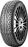 STAR PERFORMER - UHP 1 - 215/55 R16 93V Estive