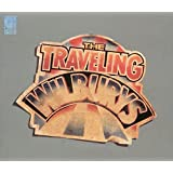 The Traveling Wilburys (coffret 2 CD + 1 DVD)