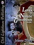 The Loves of Natalie Greenbaum