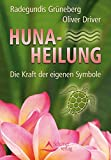 Huna-Heilung (Amazon.de)