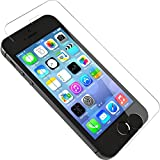 OtterBox Alpha Glass Screen Protector for Apple iPhone 5/5S/5C