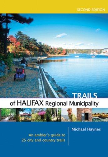 trails-of-halifax-regional-municipality