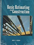 Best Construction Estimating - Basic Estimating for Construction Review